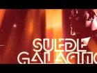 Mick Boogie + Mighty Mi present FREEBASS 808 : 7th Galaxy Psychic Energy (Trailer)