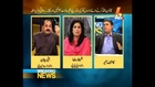 Breaking News Ep#25 program-01 with Kashif Muneer