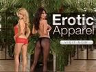 Erotic Toys | EroticToyTown.com