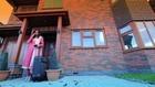 HAAL MERA | OFFICIAL PROMO | ASIF KHAN & SHAZIA MANZOOR