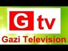 GTV - Gazi TV Live Streaming - Bangladesh vs New Zealand Cricket Series 2013