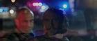 Ο Aπρόσκλητος Επισκέπτης (Homefront)  - ελληνικοί υπότιτλοι trailer [HD] (2013) Gary Fleder,  James Franco, Rachelle Lefevre, Jason Statham, Winona Ryder, Kate Bosworth, Sylvester Stallone, Chuck Logan