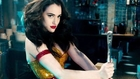 2 Broke Girls - You Ask, They Tell with Kat Dennings