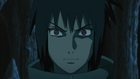 Naruto Shippuden - Episode 335 - To Each Their Own Leaf
