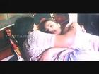 Couple Romancing Scene - Jism Farosh Movie