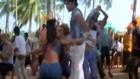 ABHI ABHI [Full Song] | Socha Na Tha | Abhay Deol, Ayesha Takia