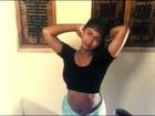 Hot Indian Lady Hot Erotic Scene - Sangam Shashta Movie