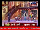 Kapil Ka Chat Show With Sunny Deol-19 Nov 2013-Part-1