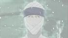 Naruto Shippuden - Episode 340 - Reanimation Jutsu, Release!
