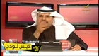 ابراهيم البلوي لازلت مستمر لرئاسه نادي الاتحاد وانتظر استقاله عادل جمجوم قبل انتهاء الفتره الشتويه