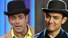Salman Becomes Favorite After Dhoom 3 Promotions On Bigg Boss