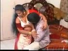 Desi Aunty Romance