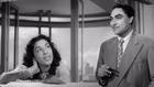 Chaman Mein Rakhe Verana Bollywood Classic Movie Song - Deedar - Dilip Kumar, Ashok