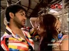 Ghar Aaja Pardesi Tera Des Bulaye 29th May 2013 Video Watch pt1