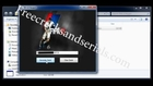 FIFA 12 Serial Key - Download Working Keygen