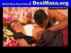 mallu special aunty videos Indian Women