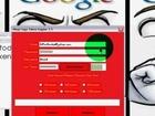 Ninja Saga Token Hack Cheat Engine 6.1 Permanent 2013 # DOWNLOAD LINK IS IN THE DESCRIPTION!!!