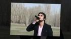 Arsız BeLa Ft Sanjar - Kıymet BiLmez 2013 (New Track)