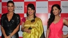 9th Retail Jeweller India Awards | Neha Dhupia, Mahima Chaudhry, Yami Gautam