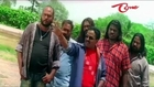Comedy Express 792 - Back to Back - Comedy Scenes