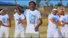 New BEST Ethiopian Oromo Music 2013 Ashanaafi Dinka  Abbaa Biyyaa