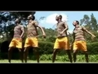 Wonderful New Ethiopian music 2013 Ye Gonder Lij - Selamnesh Zemene