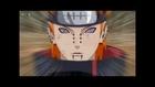 Naruto Vs Pain Crash AMV