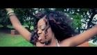 Shake It Up - Harmony New Zambian music Video