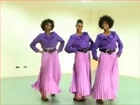 LATEST ETHIOPIAN VIDEO THIS WEEK