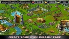 Jurassic Park Builder Cheat Hack iPad iPhone Android (2013 update) download free cash