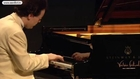 Evgeny Kissin - Joseph Haydn - Piano Sonata No. 59 - Verbier Festival