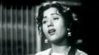 Mohse Rooth Gayo Mora Saawariyan (Sad) - Classic Romantic Hindi Song - Tarana - Madhubala, Dilip Kumar