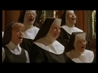 Sister Act 1 - To my God