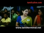 Thullal Part6 Tamil movie [MAYURAKI.COM]