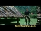 Thullal Part8 Tamil movie [MAYURAKI.COM]