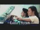 Kamran & Hooman - 20