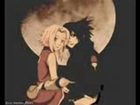 Couples Naruto