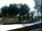 Sampler Garrido Street Stunt 2