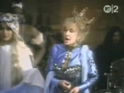 KLF feat. Tammy Wynette - Justifed and ancient