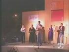 JESUS MENDEZ (Peña flamenca jerez 2005)