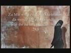 mutter im islam