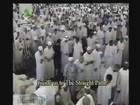 Al Juhany 21st night Taraweeh 1st part