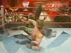 smackdown vs raw 2009 road to wrestlemania gameplay next gen