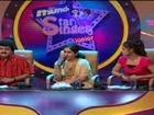 Munch Star Singer Junior Ragapriya Award Songs Comments