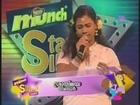 Munch Star Singer Junior www.veeduonline.com D20081214 Pt01