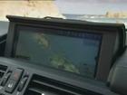 BMW Z4 Promo Video 1