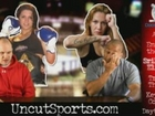 Strikeforce Acquires EliteXC Contracts, Inks TV Deals ...