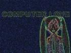 【初音ミク】Kraftwerk :Computer Love