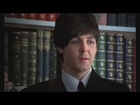The Beatles  You've Got To Hide Your Love Away