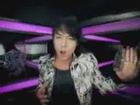 Chung Lim - Step (Feat. Benzi)
